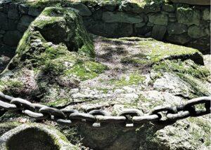 altare preistorico capo di ponte valcamonica Visita online - Le pietre del diavolo