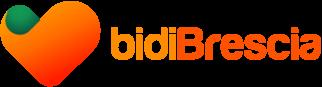 BidiBrescia