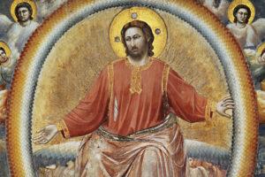 Corso online – Dante e l'arte figurativa